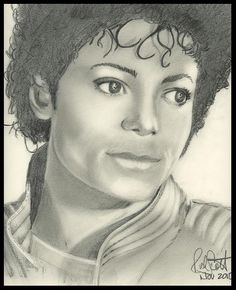 my favorite drawing.  Met him at Disney in the late 80's...Great guy and funny too.