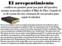Escudriñad las Escrituras; porque a vosotros os parece que en ellas tenéis la vida eterna; y ellas son las que dan testimonio de mí