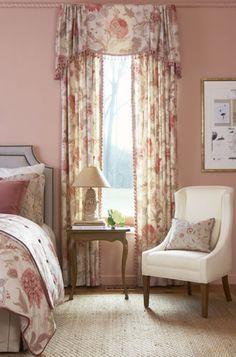 Image: www.calicocorners.com