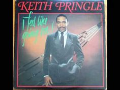 """Yes, you're going to make it!! Hang in there!!  """"I Feel Like Going On"""" - Keith Pringle courtesy of youtube!!"""