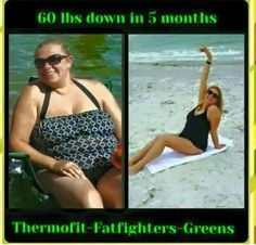 Ask me how this could be you!!!!! Mknentwick.itworks.com or shoot me an email! @ saintsfan77788@gmail.com