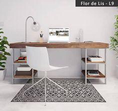 Beija Flor特集 イスラエルから来たおしゃれで高品質なビニールマット『ベイジャフロール』 / MOBILE GRANDE interior design shop ~モビリグランデ~