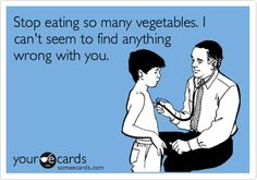 More fun and totally random health related pictures. You are welcome.