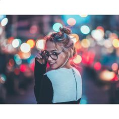 Brandon Woelfel (Brandon Woelfel) • Instagram photos and videos