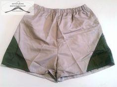 16 darabos fiú rövidnadrág úszósort csomag. 140-es méretben és 4 féle színben.