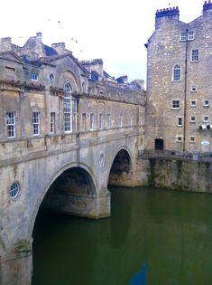 Top Things To Do In Bath If You Love Jane Austen - #travel #bath #janeausten…