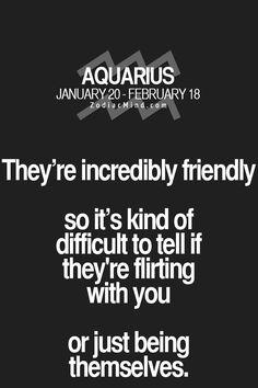 May be !