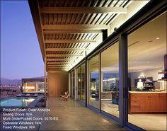 29 Best Sunex Modern Doors Images Modern Door Panel Doors