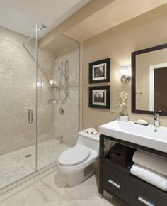 1000 images about manly bathroom makeover on pinterest for Manly bathroom designs