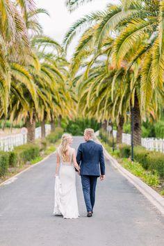 Wedding Photographer. Stellenbosch. Cape Town. Stellenbosch Wedding. Couple Shoot. Wedding couple shoot. Bride. Zorgvliet Wine Estate Wedding.