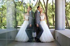 Iñigo & Esther Wedding by Miguel Onieva Photographer - Boda de Iñigo y Esther por Miguel Onieva Sabido