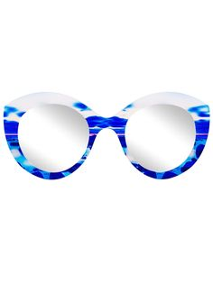 Check out super awesome products at Shire Fire! :-) OFF or more Sunglasses SALE! Fashion Eye Glasses, Cat Eye Glasses, Funky Glasses, Good To See You, Sunglasses Sale, Optical Illusions, Eyeglasses, Eyewear, Eye Candy