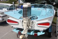 These are great pictures of retro outboard boats, motors and advertising material. - Boating on the Lower colorado River, Hidden Shores, Fisher's Landing, Martinez Lake, Walters Camp, Blythe, Parker AZ, Lake Havasu.   SmugMug