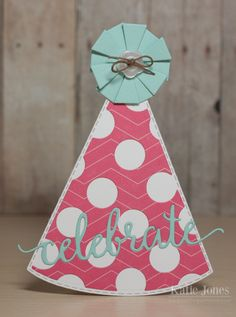 Crafting with Katie: Celebrate   MCT 51st Edition Release Blog Hop