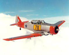 Facebook Vintage Airplanes, Vintage Cars, Vintage Stuff, South African Air Force, Vintage Designs, Vintage Ideas, Air Force Aircraft, Air Festival, Korean War