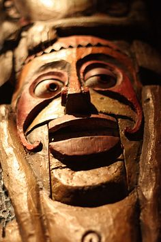 Tiki Room Disneyland 4/2012 by AnnAbbott1, via Flickr  Ann Abbott Photography