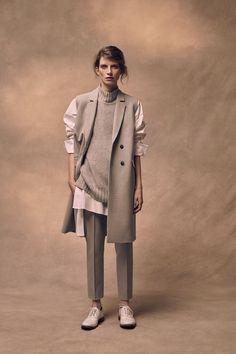 John Lewis Palmer Harding Collaboration Modern Rarity | British Vogue