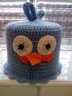 196 Besten Häkeln Bilder Auf Pinterest Crochet Patterns Yarns Und