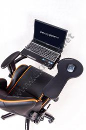 Tremendous 27 Best Gaming Setups Images Gaming Setup Gaming Desk Beatyapartments Chair Design Images Beatyapartmentscom
