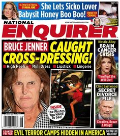 National enquirer rachael ray sex smoke