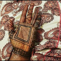 African style temporary tattoo henna   #africanhenna #africantattoo #africanpatterns #tribaltattoo   #africanfashion #africanart #african #africanclothing #africanfashiondresses #africanjewelry #naijawedding #naijafashion   #pattern #patterntattoos #patterndesign #patternmaking #artpainting #drawingtips #drawingideas #drawingtutorial African Style, African Art, African Tattoo, Henna Style, African Jewelry, African Fashion Dresses, Temporary Tattoo, Pattern Making, Tribal Tattoos