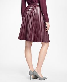 I tried something on like this at Zara once and it didn't flatter - wonder if this might, seems more tailored