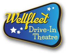 The Wellfleet Flea Market Cape Cod Vacation, Movies Under The Stars, Drive In Movie Theater, Family Destinations, Buy Tickets, Fleas, Party Supplies, Theatre, Two By Two