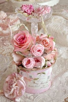 10 Enticing Shabby Chic Decor Diy Ideas 10 Enticing Shabby Chic Decor Diy Ideas Peggy Swaim peggycswaim A Rose Is Just A Rose chic bedding green Rosa Shabby Chic, Estilo Shabby Chic, Vintage Shabby Chic, Shabby Chic Style, Shabby Chic Bedroom Furniture, Shabby Chic Living Room, Shabby Chic Bedrooms, Chic Bedding, Bedding Decor