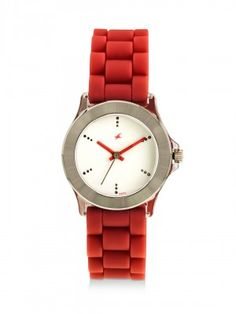 Fastrack Women Analogue Watch available on koovs.com