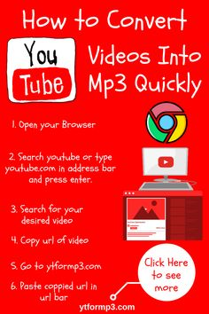 convert2mp3 Convert Youtube, Dailymotion, Vevo, Clipfish