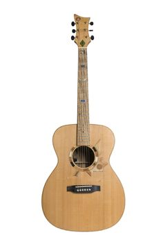 Built by master luthier George Rizsanyi, the guitar was constructed from 64 pieces, collected by Jowi Taylor, representing various aspects of Canadian history and culture. Canadian Culture, Canadian History, Music Guitar, Cool Guitar, Types Of Guitar, Unique Guitars, Learn Faster, Canada, All That Jazz
