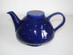 Melitta-Teekanne-70er-Jahre-Modell-Bangkok