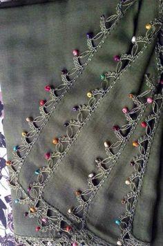 Needle Lace, Beads, Sewing, Knitting, Crochet, Jewelry, Allah, Templates, Jitter Glitter