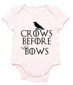 Hey, I found this really awesome Etsy listing at https://www.etsy.com/listing/162048856/funny-baby-bodysuit-cute-baby-bodysuit