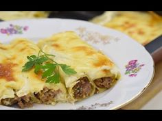 Tacos, Mexican, Meat, Chicken, Ethnic Recipes, Youtube, Food, Red Peppers, Essen