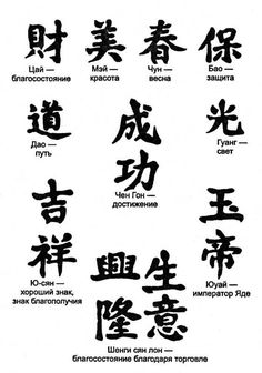 Word Tattoos, Tatoos, Japanese Tattoo Words, Different Alphabets, Symbols And Meanings, Dragon Artwork, Chinese Symbols, Symbol Design, Future Tattoos