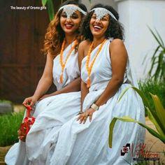 #Oromogirls #Oromo #Oromoimage #Oromoculture #Oromopeople #Oromia Oromo People, Bikinis, Swimwear, Beauty, Fashion, Bathing Suits, Moda, Swimsuits, Fashion Styles
