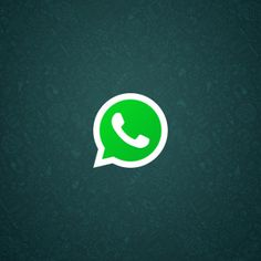Whatsapp Notification Android | How To Stop Auto Download of Photos | Videos