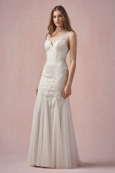 @lovemarleyoffic Lacee gown (55736)