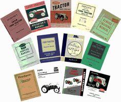 ClassicManuals|eBooks|CD|Manual Sets|Tractor|Jukebox|Wurlitzer|Seeburg|Studebaker|Chevrolet|Acura|Vespa|on-line|online|Download