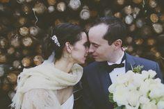 Isabelelpaille-photographie-mariage-chateautailleferlafon37