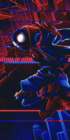 Marvel Movie Wallpaper for iPhone from Uploaded by user Spiderman Pictures, Spiderman Art, Amazing Spiderman, Deadpool Wallpaper, Avengers Wallpaper, Marvel Comics Art, Marvel Memes, Movie Wallpapers, Animes Wallpapers
