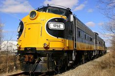 Peoria & Western Railway (Keokuk Junction Railway). The Keokuk Junction Railway Co. (reporting mark KJRY), is a Class III railroad in the U.S. states of Illinois and Iowa. It is a subsidiary of Pioneer Railcorp.