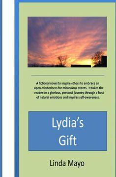 Lydia's Gift by Linda Mayo, http://www.amazon.com/dp/B00J52MH1O/ref=cm_sw_r_pi_dp_YzaFtb10C1XCD