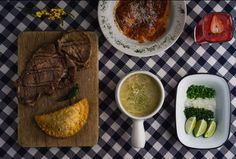 gastronomia meeting mexico4