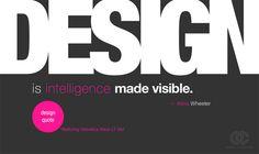 sally - design intelligence