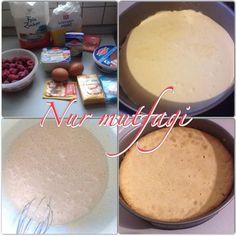 frambuaz pasta himbertorte (3)