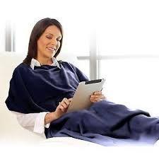 Image result for travel blankets