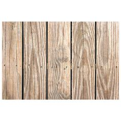 Grunge Textures - Weathered Wood Texture #1634 - Free Stock Photo ❤ liked on Polyvore