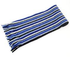 Women s cashmere scarf – fine 1 ply – 13 a144745138f8